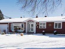Maison à vendre à Chambly, Montérégie, 975, Rue  Castin, 11830421 - Centris