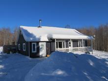 House for sale in Rivière-Rouge, Laurentides, 6062, Chemin de La Macaza, 15718173 - Centris