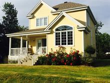House for sale in Sainte-Julienne, Lanaudière, 2935, Place  Anita, 12340550 - Centris