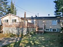 Maison à vendre à Lantier, Laurentides, 311, Chemin du Lac-Cardin, 13133580 - Centris
