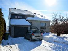 House for sale in Masson-Angers (Gatineau), Outaouais, 150, Rue des Hauts-Bois, 13486259 - Centris