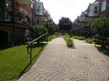 Condo à vendre à Ahuntsic-Cartierville (Montréal), Montréal (Île), 354, Rue  Farly, app. 2, 10509521 - Centris