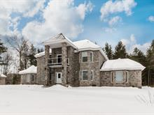House for sale in Hudson, Montérégie, 62, Rue  Mayfair, 25073999 - Centris