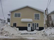Duplex for sale in Rivière-Bleue, Bas-Saint-Laurent, 32A - 32B, Rue  Saint-Joseph Sud, 13161987 - Centris