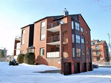 Condo à vendre à Rivière-des-Prairies/Pointe-aux-Trembles (Montréal), Montréal (Île), 7455, Rue  Élisée-Martel, app. 2, 13378784 - Centris