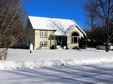 Maison à vendre à Dunham, Montérégie, 227, Rue du Richelieu, 13600029 - Centris