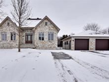 Maison à vendre à Sainte-Anne-de-Sabrevois, Montérégie, 215, 26e Avenue, 10999974 - Centris