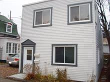 Duplex for sale in Sainte-Foy/Sillery/Cap-Rouge (Québec), Capitale-Nationale, 1626, Avenue  Thomas, 13915546 - Centris