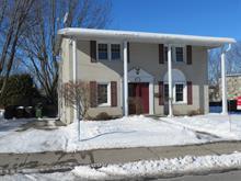 Maison à vendre à Saint-Hyacinthe, Montérégie, 950, Rue  Saint-Pierre Ouest, 26896169 - Centris