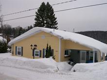 Maison à vendre à Saint-Calixte, Lanaudière, 185, Rue  Sansregret, 23191743 - Centris