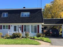 House for sale in Sayabec, Bas-Saint-Laurent, 15, Rue de l'Église, 9375990 - Centris