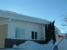 House for sale in Baie-Comeau, Côte-Nord, 49, Avenue  De Bienville, 9214031 - Centris