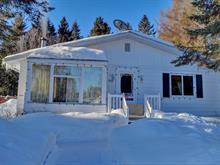 House for sale in Saint-Alphonse-Rodriguez, Lanaudière, 90, Rue  Armand, 21298570 - Centris