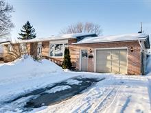 House for sale in Gatineau (Gatineau), Outaouais, 12, Rue de l'Abbé-Ginguet, 13195861 - Centris