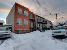 Condo à vendre à Mercier/Hochelaga-Maisonneuve (Montréal), Montréal (Île), 2166, Avenue  Lebrun, 15344948 - Centris
