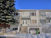 Duplex for sale in Montréal-Nord (Montréal), Montréal (Island), 6471 - 6473, Rue de Normandie, 20404766 - Centris