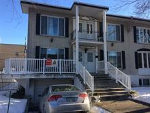 Duplex à vendre à Anjou (Montréal), Montréal (Île), 7390 - 7392, Avenue de Belfroy, 17454568 - Centris