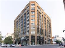 Condo / Apartment for rent in Ville-Marie (Montréal), Montréal (Island), 1625, Rue  Clark, apt. 407, 11653712 - Centris