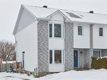 Maison à vendre à Aylmer (Gatineau), Outaouais, 76, Rue  Alexis-Rajotte, 19688579 - Centris