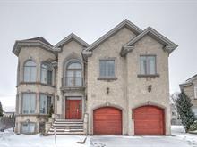 House for rent in Dollard-Des Ormeaux, Montréal (Island), 129, Rue  Donnacona, 18003968 - Centris