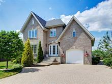 Maison à vendre à Pincourt, Montérégie, 509, Rue  Renaissance, 26784182 - Centris