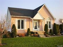 House for sale in Métabetchouan/Lac-à-la-Croix, Saguenay/Lac-Saint-Jean, 25, Rue  Duchesne, 10720185 - Centris