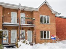 Condo à vendre à Ahuntsic-Cartierville (Montréal), Montréal (Île), 2119, boulevard  Gouin Est, 24067269 - Centris