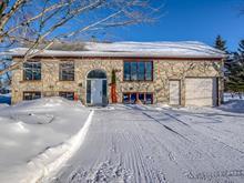 Maison à vendre à Desjardins (Lévis), Chaudière-Appalaches, 262, Avenue  Atkinson, 19612385 - Centris