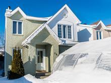 House for sale in Sainte-Dorothée (Laval), Laval, 285, Rue  Sylvie, 24111103 - Centris