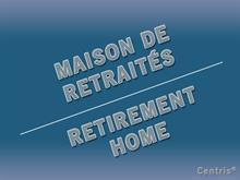 Commerce à vendre à Territoires autres/Other Territories, Lanaudière, Rue  Non-Disponible-Unavailable, 21767552 - Centris