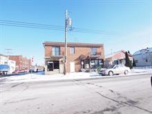 Bâtisse commerciale à vendre à Lachine (Montréal), Montréal (Île), 698, 6e Avenue, 13946534 - Centris