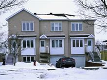 Maison à vendre à Le Vieux-Longueuil (Longueuil), Montérégie, 443, boulevard  Roberval Est, 26526848 - Centris