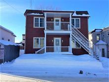 Duplex for sale in Sainte-Agathe-des-Monts, Laurentides, 27 - 27A, Rue  Thibodeau, 23478948 - Centris