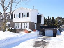 House for sale in Terrebonne (Terrebonne), Lanaudière, 645, Rue  Vaillant, 26978146 - Centris