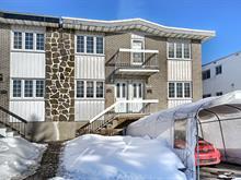 Duplex for sale in Chomedey (Laval), Laval, 2183 - 2185, Rue de Mexico, 26022787 - Centris