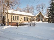Maison à vendre à Rigaud, Montérégie, 73, Rue  Bourget, 26540326 - Centris