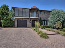 Maison à vendre à Rivière-des-Prairies/Pointe-aux-Trembles (Montréal), Montréal (Île), 8791, Avenue  René-Descartes, 25746170 - Centris