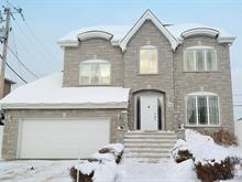 Maison à vendre à Duvernay (Laval), Laval, 3949, Avenue de l'Empereur, 24697725 - Centris