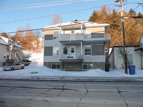 4plex for sale in Saint-Georges, Chaudière-Appalaches, 12795 - 12801, 1e Avenue, 24380192 - Centris