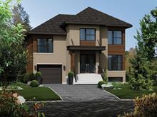 House for sale in Saint-Lazare, Montérégie, 947, Rue des Saturnies, 12932282 - Centris