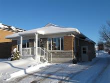Quadruplex à vendre à Drummondville, Centre-du-Québec, 516, Rue  Saint-Georges, 19842877 - Centris