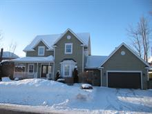 Maison à vendre à Drummondville, Centre-du-Québec, 785, Rue de la Coulonge, 26306123 - Centris
