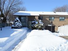 House for sale in Rivière-des-Prairies/Pointe-aux-Trembles (Montréal), Montréal (Island), 13763, Rue  Victoria, 26726368 - Centris