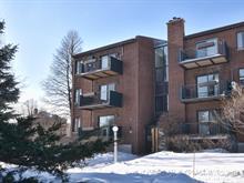 Condo à vendre à Anjou (Montréal), Montréal (Île), 7091, Avenue  Marie-G-Lajoie, app. 101, 15082541 - Centris