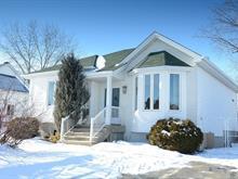 Maison à vendre à Notre-Dame-de-l'Île-Perrot, Montérégie, 54, Rue  Parmentier, 28297397 - Centris