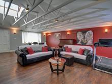 Maison à vendre à Dollard-Des Ormeaux, Montréal (Île), 4, Rue  Pheasant, 25292735 - Centris