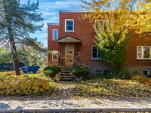 House for sale in Greenfield Park (Longueuil), Montérégie, 581, Rue  Patricia, 22914522 - Centris