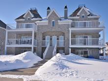Condo à vendre à Sainte-Marthe-sur-le-Lac, Laurentides, 2024, boulevard des Pins, 27355841 - Centris