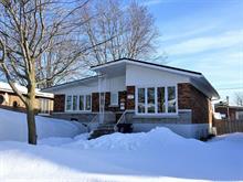Maison à vendre à Pont-Viau (Laval), Laval, 241, Rue de Dijon, 17815772 - Centris