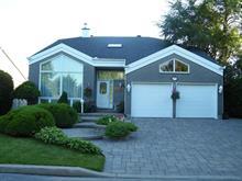 House for sale in Pierrefonds-Roxboro (Montréal), Montréal (Island), 4637, Rue  Turpin, 27946240 - Centris
